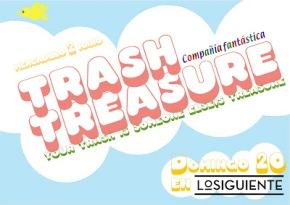 trash&treasure2pdf
