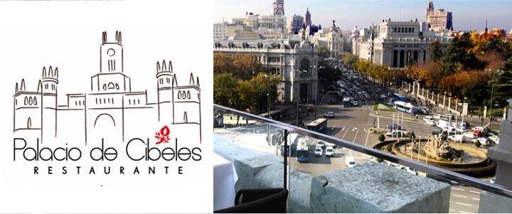 Descubriendo Madrid Rooftops