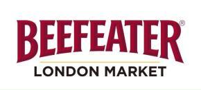 Beefeater London Market