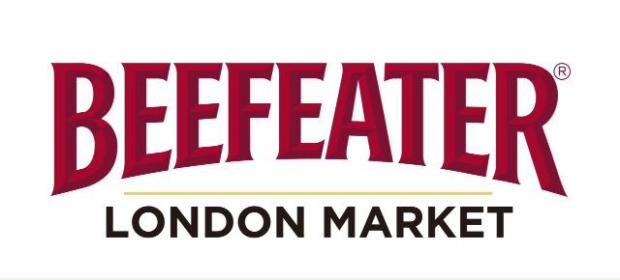 Beefeater London Market